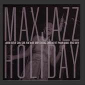 Max Jazz Holiday
