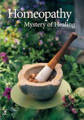 Homeopathy: Mystery of Healing