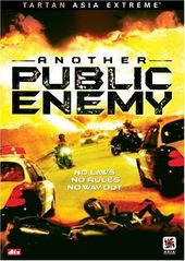 Another Public Enemy (Korean, Subtitled in