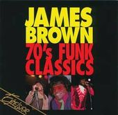 70's Funk Classics (Universal Special Products)