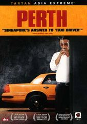 Perth (Widescreen) (Various Languages, Subtitled