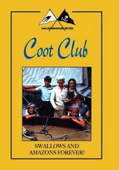 Swallows & Amazons: Coot Club