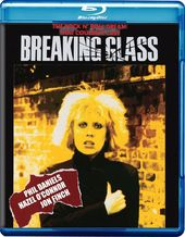 Breaking Glass (Blu-ray)