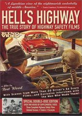 Hell's Highway: The True Story of Highway Safety