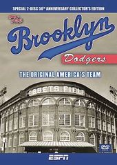 Baseball - The Brooklyn Dodgers: The Original