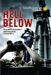 Smithsonian Channel - Hell Below: The Greatest &