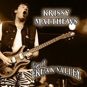 Live at Freak Valley (2-CD)