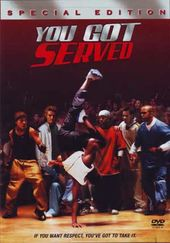 You Got Served (Special Edition) (Widescreen)