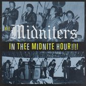In Thee Midnight Hour!!! (Original Whittier