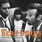 The Bert Berns Story, Volume 1: Twist and Shout