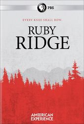 PBS - American Experience: Ruby Ridge