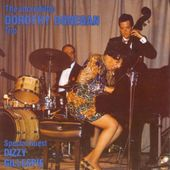 The Incredible Dorothy Donegan Trio (Live)