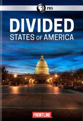 PBS - Frontline: Divided States of America