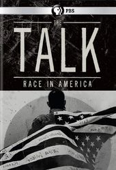 PBS - The Talk: Race in America
