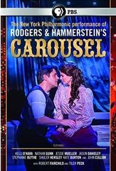 Rodgers & Hammerstein's Carousel (Live from