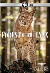 PBS - Nature: Forest of the Lynx