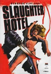 Slaughter Hotel (Widescreen)