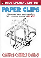 Paper Clips (2-DVD)