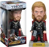 Marvel Comics - Thor: The Dark World - Bobble Head