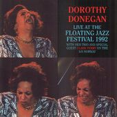 Dorothy Donegan Trio with Clark Terry (Live)