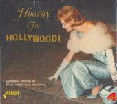 Hooray for Hollywood [Jasmine 4 Discs]