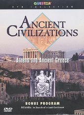 Ancient Civilizations - Athens and Ancient Greece