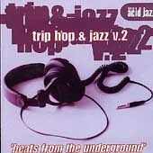 Trip Hop and Jazz V.2