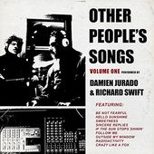 Other People's Songs Vol 1