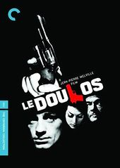 Le Doulos (Criterion Collection)