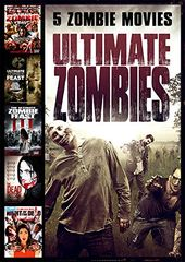 Ultimate Zombies