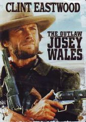 The Outlaw Josey Wales (Widescreen)