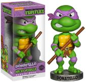 Teenage Mutant Ninja Turtles - Donatello Wacky