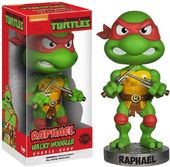 Teenage Mutant Ninja Turtles - Raphael: Wacky