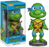 Teenage Mutant Ninja Turtles - Leonardo Wacky