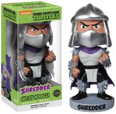 Teenage Mutant Ninja Turtles - Shredder: Wacky