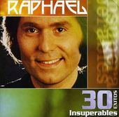 30 Exitos Insuperables (2-CD)