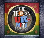 Trojan UK Hits Collection (2-CD)