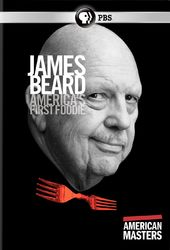 PBS - American Masters: James Beard - America's