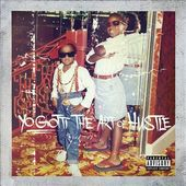 The Art of Hustle [Deluxe Edition]