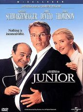 Junior (Widescreen)