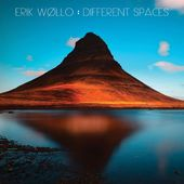 Different Spaces (2-CD)