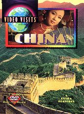 Video Visits: China