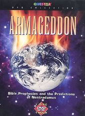 Armageddon: Bible Prophecies and the Predictions