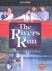 The Rivers Run