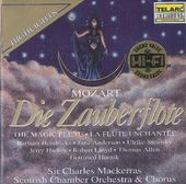 "Mozart: Die Zauberflote (""The Magic Flute"")"