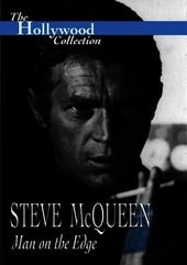 Hollywood Collection - Steve McQueen: Man on the