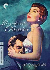 Magnificent Obsession (2-DVD)