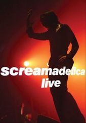 Primal Scream - Screamadelica Live (DVD + CD)