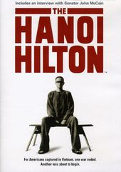 The Hanoi Hilton (Widescreen)