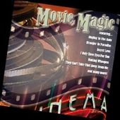 Movie Magic [Rex] (2-CD)